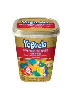 יוגטה סוכריות דובונים קופסא 180 גרם