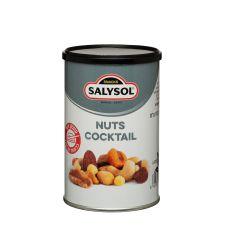 SALYSOL קוקטייל מיקס 100 גרם
