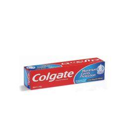 """קולגייט משחת שיניים 100 מ""""ל"""