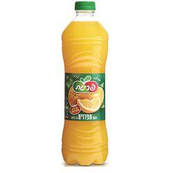 פריגת תפוזים 1.5 ליטר