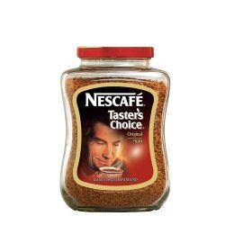 טסטר'ס צ'ויס קפה נמס 200 גרם